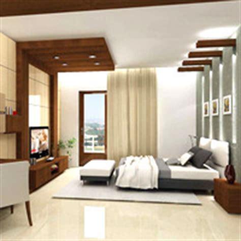 home interior design jalandhar interior designer in jalandhar interior decoration services