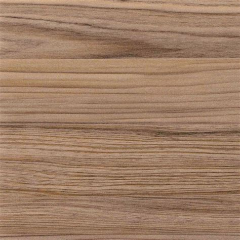 wood effect laminate cypress cinnamon laminate worktop 3 6m x 600 x 38mm wood