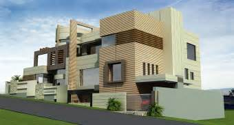 Front Elevation For House by 3d Front Elevation Com 1 Kanal 2 Kanal 3d House Front