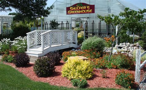 Garden Center Wi by Garden Center Plover Wi 28 Images Visit One Of Our