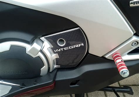 Aufkleber Honda Roller by Aufkleber Harz 3d Schutz Sump Kompatibel F 252 R Roller Honda