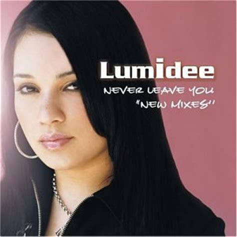 Cd Lumidee never you bully gets a beating song lyrics of lumidee quot never leave you uh oh quot