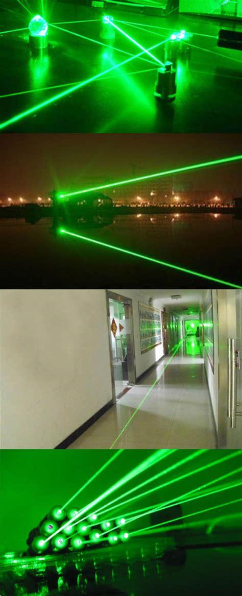 laser pointer best buy 500mw 532nm green laser pointer powerful best buy