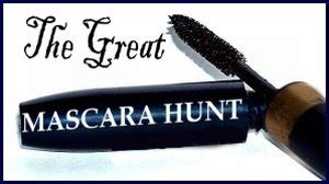 Cover Fantastic Lash Curved Brush Mascara Expert Review by Monkeyposh Mascara Madness Cover Fantastic Lash