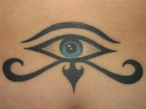 third eye tattoo designs poking my pineal gland new age guinea pig