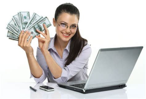 Free Online Money Making Jobs - online e money e money lanka free online jobs training