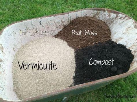 best soil for raised bed vegetable garden 25 best ideas about wheelbarrow garden on