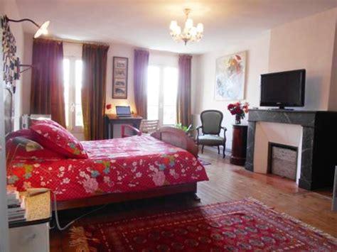 chambres d hotes montauban montech carte plan hotel ville de montech 82700 cartes