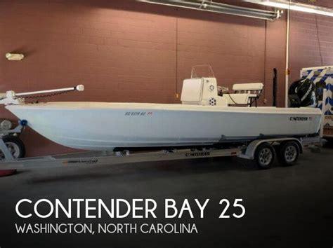 boats for sale in washington nc boats for sale in washington north carolina