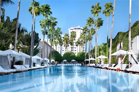 Miami Beach Hotels In Miami United States Of Expedia | delano miami beach fl united states yelp