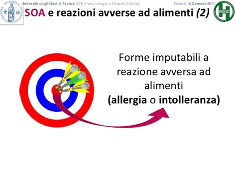 orticaria allergia alimentare orticaria allergia e intolleranza alimentare