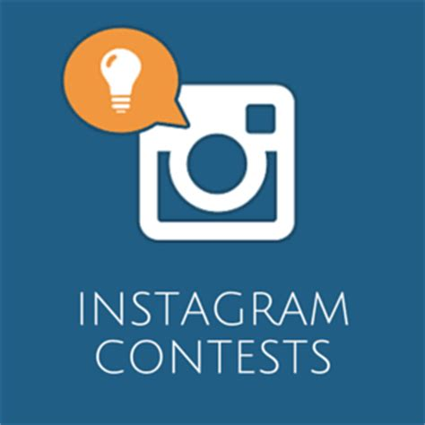 Instagram Giveaway Tips - 4 instagram contest best practices for a stellar result