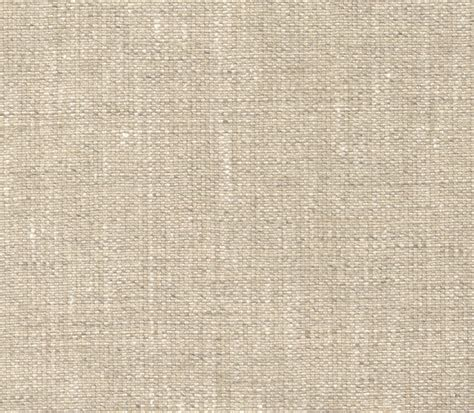 upholstery fabric online nz upholstery book the furniture joint upholstery green