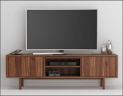 uncategorized tv in corner purecolonsdetoxreviews home uncategorized tv stand ikea purecolonsdetoxreviews home
