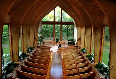 wedding venues near dallas chapel wedding harmony chapel in dallas fort worth