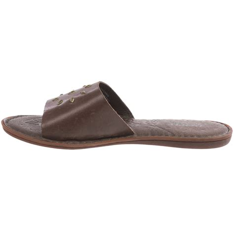 born sandals for born koalina leather sandals for save 56