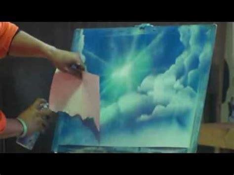 spray paint beginner best 25 spray paint ideas on spray paint