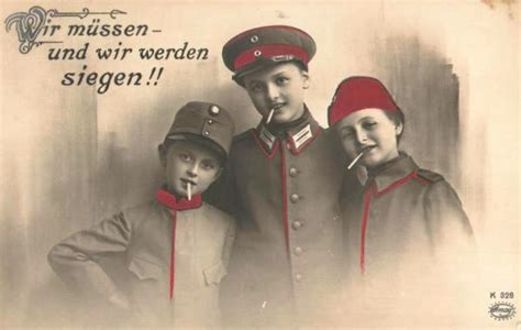 ottoman german alliance ottoman german alliance leaders and commanders of the