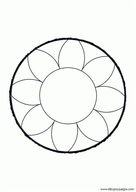 Imagenes Navideñas Simples | dibujos simples para imprimir imagui