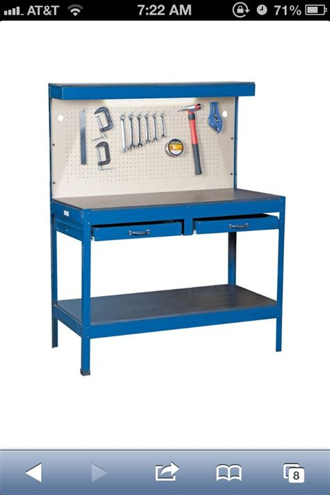 harbor freight work table work bench from harbor freight to use in the kitchen