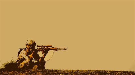 army backgrounds 42 cool army wallpapers in hd for free