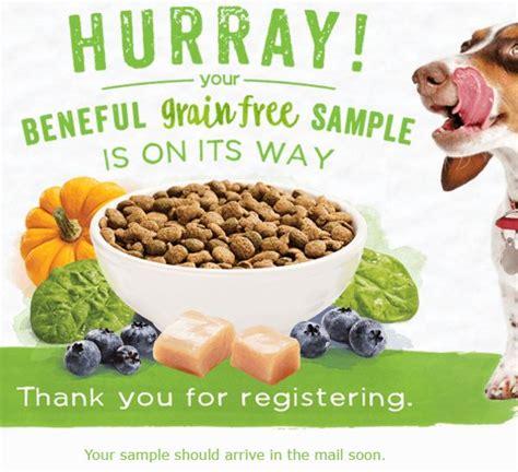beneful grain free food free sle of purina beneful grain free food free freesle 171 dustinnikki