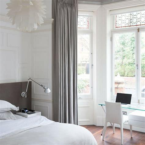 gardinen schlafzimmer gestalten schlafzimmer gardinen gestalten speyeder net