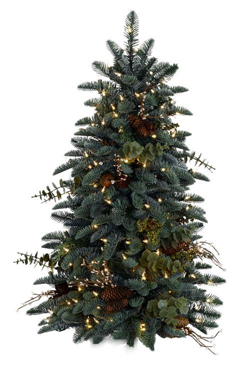xmas tree png 22 by iamszissz on deviantart
