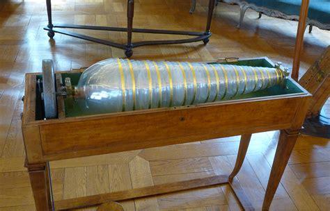 armonica a bicchieri file unterlinden glass harmonica 3 jpg wikimedia commons
