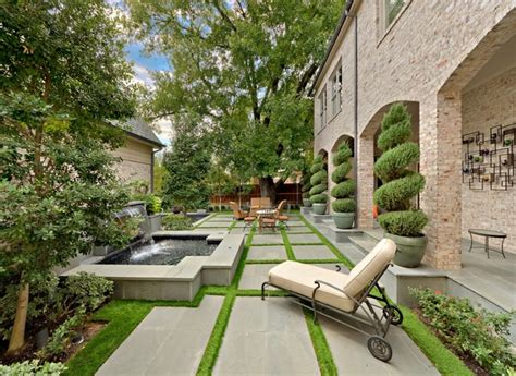 design ideas for small backyards 18 great design ideas for small city backyards style