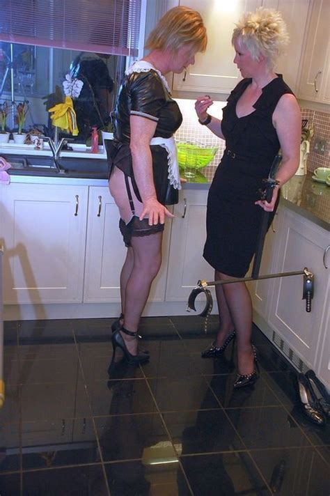 sissy maid rules 162 best discipline images on pinterest