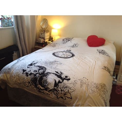 alice in wonderland bedding alice in wonderland bedding 28 images alice in