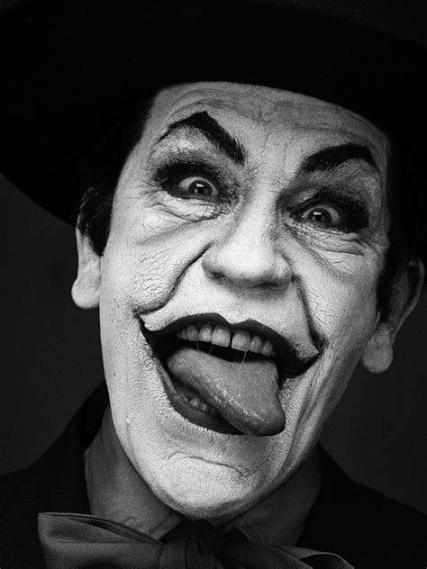 john malkovich portraits john malkovich recreates world famous portraits to amazing