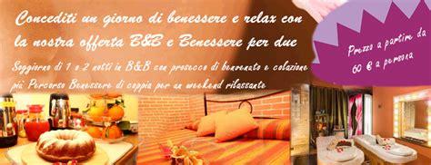 soggiorno benessere sicilia offerta taormina etna weekend in b b e centro estetica