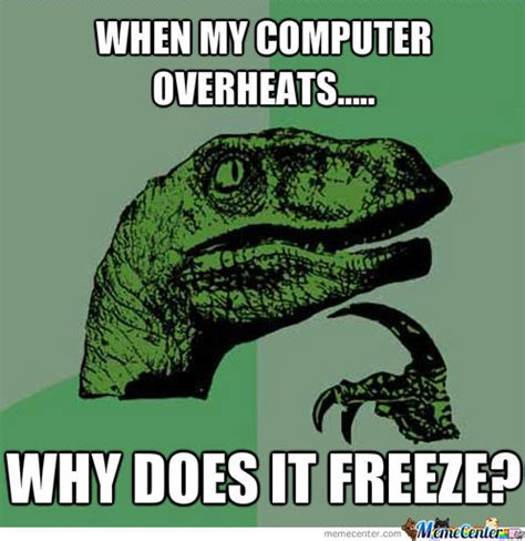 On The Computer Meme - 37 most funniest computer meme gifs jokes photos picsmine