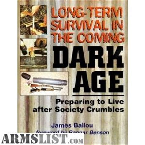 survival books armslist for sale survival books do it yourself