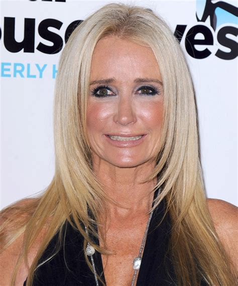 Kim Richards Hairstyles | kim richards hairstyles in 2018