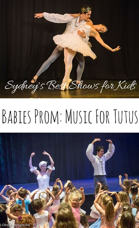 prom songs 2016 babies prom music for tutus adventure baby
