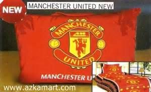 Balmut Manchester United terbaru balmut gulmut selimut murah