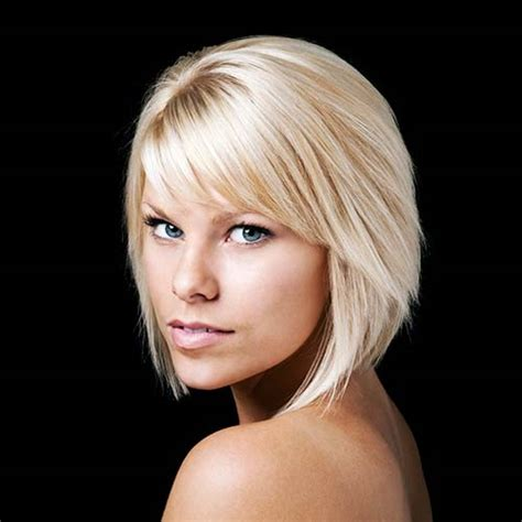 Shaggy Bob Hairstyle by Bob Hairstyles Without Layers Newhairstylesformen2014