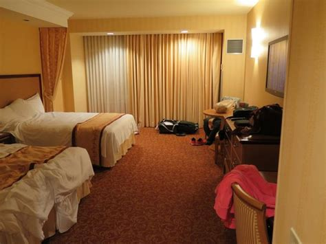south point hotel rooms hotel room south point picture of south point hotel las vegas tripadvisor
