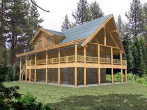 Raised House Plans by Porch Raised Ranch Studio Design Gallery Best Design