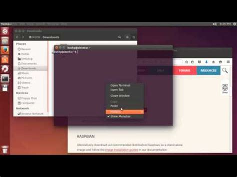 tutorial linux beginners linux tutorial for beginners 9 verify files using
