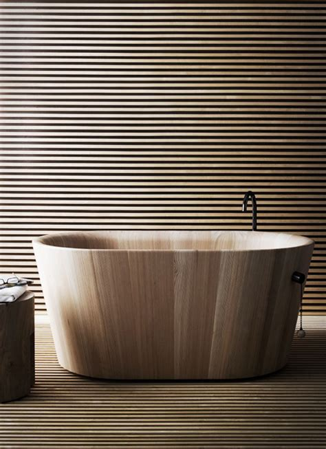 most beautiful bathtubs 10 of the most beautiful free standing bath tubs the style files