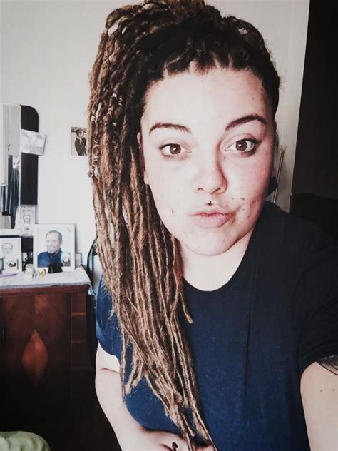 jumbo faux locs artificial dreads kanekalon marley double ended dreads jumbo braids and synthetic dreads on