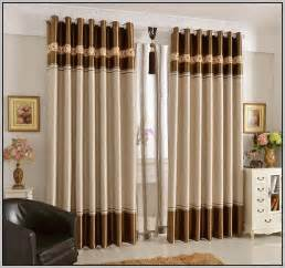 Livingroom Curtain living room curtain designs home design ideas