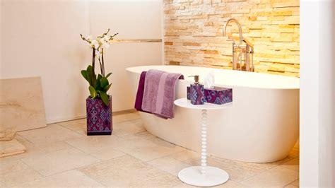 cuscino per vasca da bagno dalani cuscino per vasca da bagno relax in casa propria