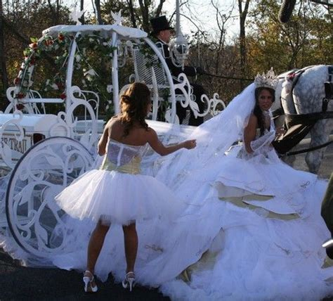 Wedding Dresses Hagerstown Md by A Wedding In Hagerstown Md Which Will Be Shown On Tlc My
