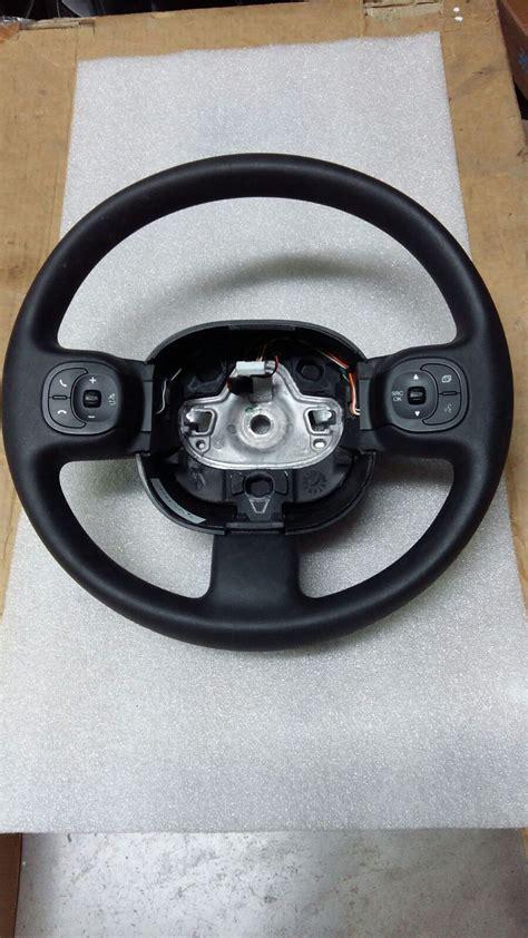 volante fiat panda volante sterzo fiat panda usato autoricambi low cost