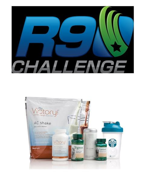 weight management las vegas 27 best nuskin website images on nu skin